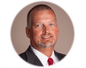 Interview with Trucker Tax Tools President Barry Fowler